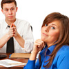 Девять фраз, после которых вас уже точно не возьмут на работу