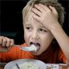 Как улучшить поведение ребенка с помощью правильного питания: еда с характером