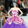 Пора менять цвет! Дизайнеры назвали модные цвета и цветовые сочетания ОСЕНИ-2010