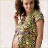 О чем спрашивают беременные женщины? Врачи рассказали, что можно и нельзя беременным
