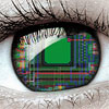 Зрение и интеллект на «отлично»: защищаем глаза школьника
