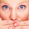 Зачем женщине усы? Анализируем современные и традиционные способы удаления волос