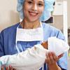 Мамочка, don't worry! Названы основные признаки благополучия беременности