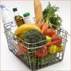 Правильное питание и отказ от вредных привычек: у людей нет альтернативы