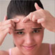 Прыщи и суицид: подростки с угревой сыпью находятся в группе риска