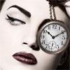 Управление временем, которого не хватает: тайм-менеджмент для деловой женщины