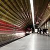 Путешествие по подземкам мира: самые красивые станции метро