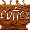 Кофейная гуща – и нечего гадать!