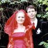 Правильный выбор невесты: ТОП лучших мест для проведения свадьбы за границей