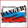 Россиян назвали самыми неприятными путешественниками. Почему?