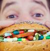 Консерванты – великие и ужасные: Что нужно знать о пищевых добавках