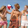 Какой вид отдыха выбирают современные дети и подростки