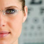 Плохое зрение – болезнь XXI века или следствие вредных привычек?