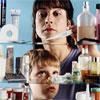 Домашняя аптечка: ТОП средств для лечения дома