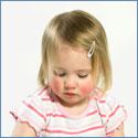 Материнский вопрос: Когда вставать на очередь в детский сад и вставать ли вообще?