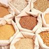 Эффективная диета на 7 дней: Снижение веса, витаминизация, очищение организма и не только…