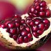 С кожей на ВЫ! ТОП-10 диет для сохранения молодости кожи лица