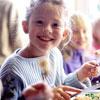 Педиатры считают, что готовить ребенка к школе нужно заранее