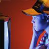 Телевизор в нашей жизни: есть ли от него польза или только вред?