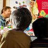 Реклама и ребенок: как защитить детскую психику?