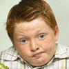 Что делать, если вашему ребенку грозит ожирение? Программа снижения веса для детей