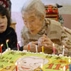 От чего зависит продолжительность жизни: на стыке истории и медицины