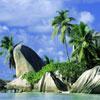 Воплотите мечту об идеальном отдыхе 2011: Рейтинг райских островов