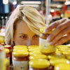 Стабилизаторы в продуктах и стабильная работа ЖКТ – совместимо?