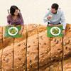 Диета и застолье: как избежать лишних килограммов в праздники
