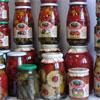 Опасные консервы: консервированные деликатесы, способные убить