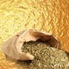 Целительная сила «зеленого золота»