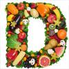 Солярий поможет восполнить дефицит витамина D…