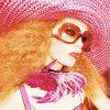Модное лето 2011: выбираем одежду для пикника. ФОТО