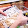 Быстро похудеть за счет низкокалорийной пищи нельзя?