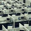 Офис open space: плюсы и минусы работы в открытом пространстве