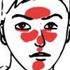 Демодекс – страшный и ужасный: что делать, если на коже лица поселился клещ?