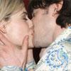 ТОП-10 интересных фактов о любви – этому точно не учат в школе!