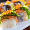 Эффективная и вкусная диета на основе суши – как это работает?