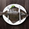 Морская диета: секреты красоты, молодости и стройности от Нептуна