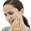Зубы женщин более уязвимы, чем зубы у мужчин. Почему?