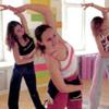 Фитнес вместо физ-ры: школьная программа физкультуры будет изменена