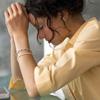 Хорошие девочки попадают в рай, а при жизни – мучаются депрессиями