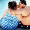 Выйдя замуж или женившись, все люди толстеют