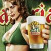 Пиво не только вредно, но и полезно: развенчан миф о хмельном напитке