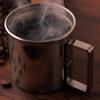 Правильный кофе: как получить заряд бодрости на целый день?