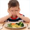 Ваш ребенок отказывается от еды? Есть легкий способ накормить нехочуху!