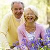 Как долго живет любовь в браке?