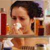 Снижение иммунитета осенью: как защитить себя от вирусов?