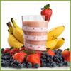 Фруктовая диета: как сделать и без того полезные фрукты еще полезнее