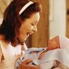 Восстановление после родов по всем правилам: все будет хорошо!